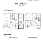 Artisan_Brochure-Sevilla-FP_8.5x112